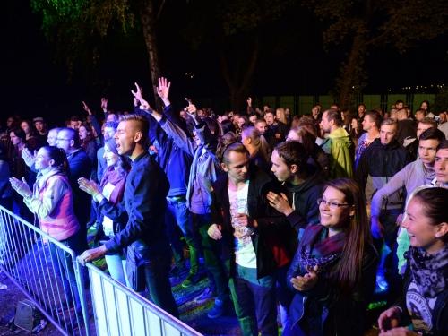 FVT FEST 2016