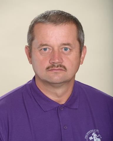 Peter Michalik