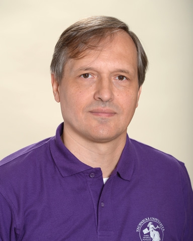 Peter Pavol Monka