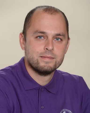 František Botko