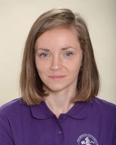 Zuzana Mitaľová
